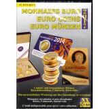 CD Pronumix Monnaies Euro 2017 - Logiciel pour gérer votre collection