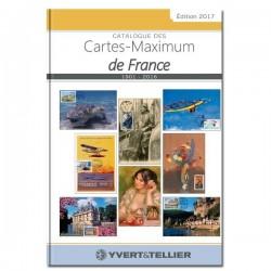 Catalogue des...