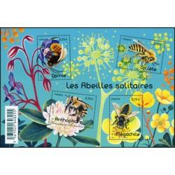 France Feuillet n°5052 Les...