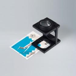 Compte-fils x10 Leuchtturm