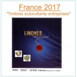Jeu France Lindner Timbre...
