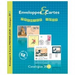 Enveloppes et Cartes...