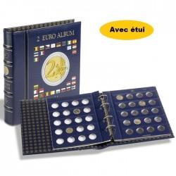 Album VISTA 2 Euros
