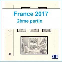 SAFE Jeu France 2017 2ème...