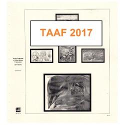 SAFE Jeu TAAF 2017