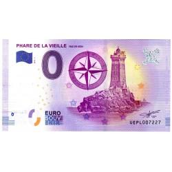29 - Billet touristique...