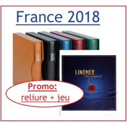 Promotion Lindner France...