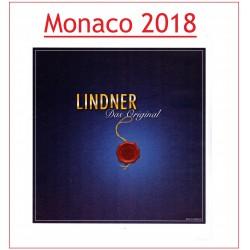 Jeu Monaco Lindner 2018