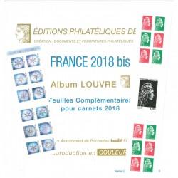 Cérès Éditions Feuilles...