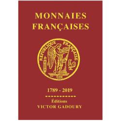 Nouveauté Catalogue...