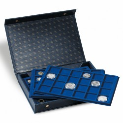 Coffret Numismatique TABLO...
