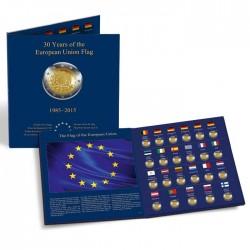 Album Presso pour 2 Euros...