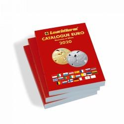 Catalogue de cotation des...