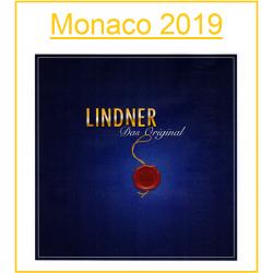 Jeu Monaco Lindner 2019