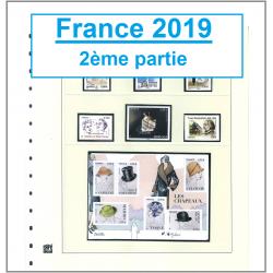 SAFE Jeu France 2019 2ème...