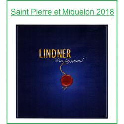 Jeu Saint Pierre et...