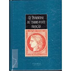 Le Patrimoine du...