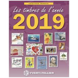Nouveauté Catalogue Mondial...