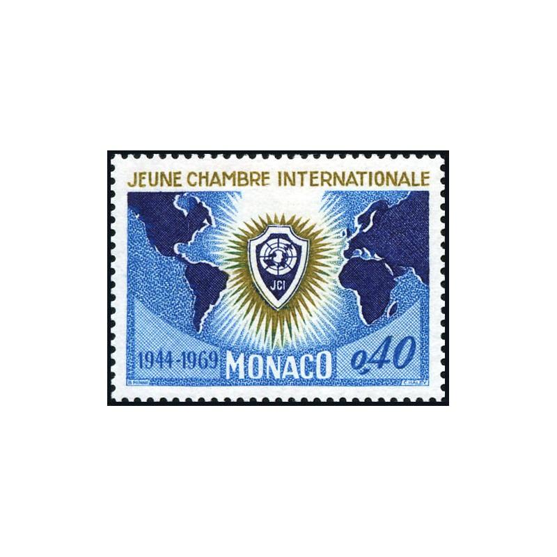 Prix r duit nouveau - Chambre internationale de commerce ...
