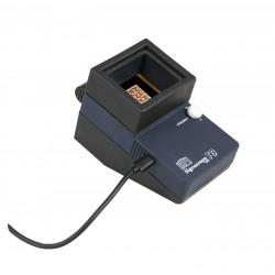 Signoscope T3 - SAFE
