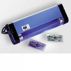 Lampe UV L80 - Leuchtturm
