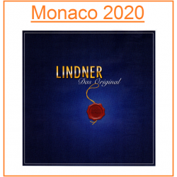 Nouveauté Jeu Monaco...