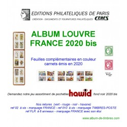 Nouveauté Cérès Éditions...