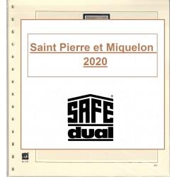 Nouveauté SAFE Jeu Saint...