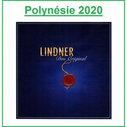 Nouveauté Jeu Polynésie...