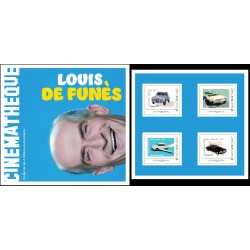 Collector France 2021...