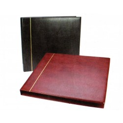 Album Cartes Postales...