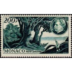 Poste Aérienne Monaco n°59