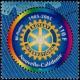 Timbre Nouvelle Calédonie n°938