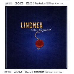 Jeu France Lindner Bloc...