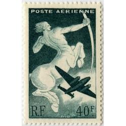 France Poste Aérienne n°16