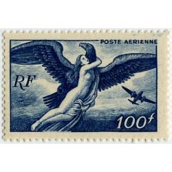 France Poste Aérienne n°18
