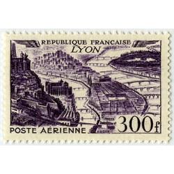 France Poste Aérienne n°26