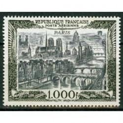 France Poste Aérienne n°29
