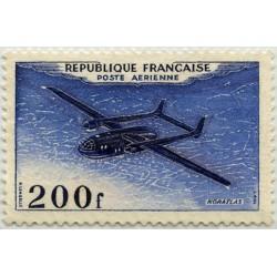 France Poste Aérienne n°31