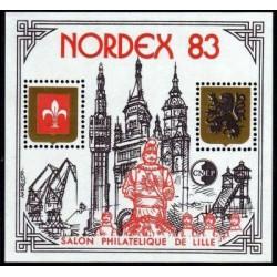 "Bloc CNEP n°4A ""Nordex""..."