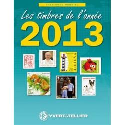 Catalogue de cotation...