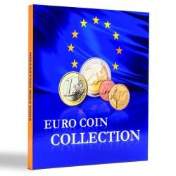 Album Presso Euro Coin...
