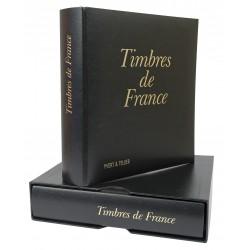 L'Album Futura France -...