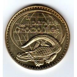 Monnaie de Paris Civaux...