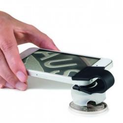 Lentille Macro Phonescope -...