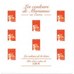 """Gravures des 8 timbres """"Les..."""