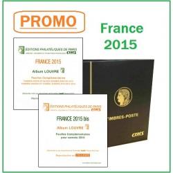 Promo Cérès Reliure +...
