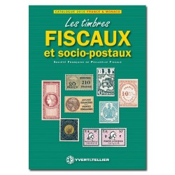 Catalogue 2016 Des timbres...