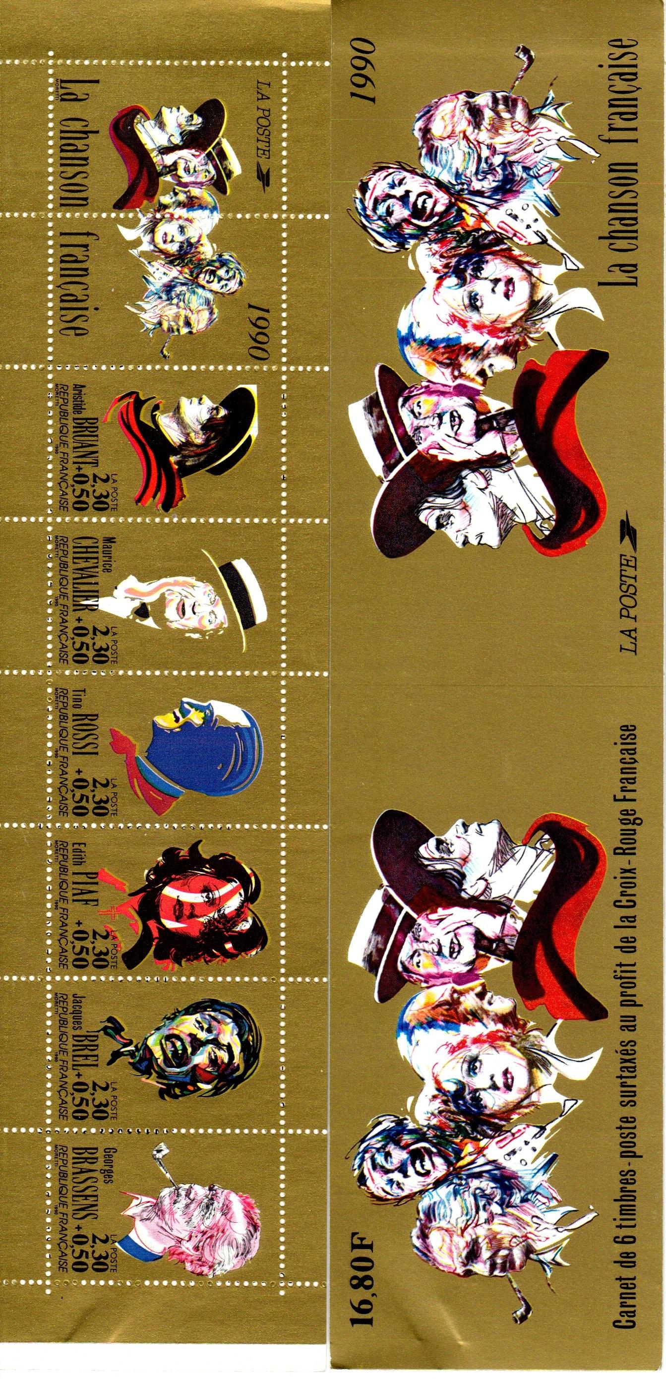 """30 personnalisé Disney Princesse 50 mm 2/"""" partie Stickers merci label"""