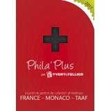 Phila'Plus Evolutif France 2017